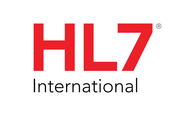 HL7 FHIR International