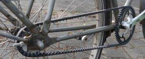 fietsck-03.jpg