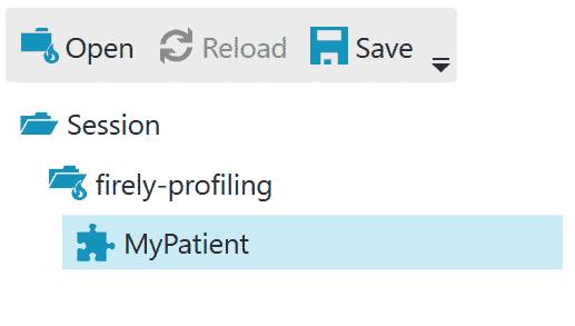 MyPatient