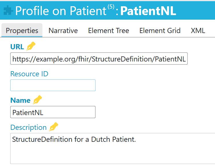 PatientNL